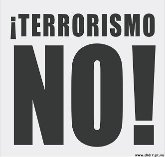 terrorismo_a4