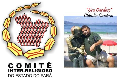 logo_comite-white 2